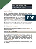 Instrucciones DML.pdf