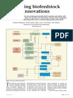 Refining_biofeedstock_innovations.pdf