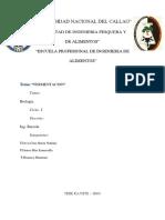 biologia fermentacion.docx