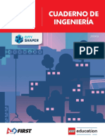 Cuaderno Ingeniería FLL_liviano