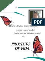 proyecto-de-vida-de-monica (4).pdf