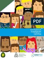 Guía-de-apoyo-para-la-investigación-científica-escolar.docx