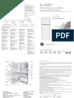 242126975-IGERREAU-TBS13-15-17-19-YA-XA-ZA-FA-ZC-pdf.pdf