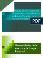 Diapositivas-Asesoria_de_Imagen.pdf