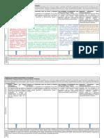 9. Matriz de análisis de CCDE - Matemática.docx
