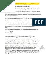 chapter 2 ap practice test answer key pdf