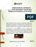 2.Diapositivas Curso Sst-gratuito (1)