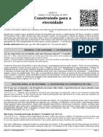 ReformaBrasil Licao 12 3T 2019
