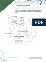 TRABAJO DE MECÁNICA DE FLUIDOS II.pdf