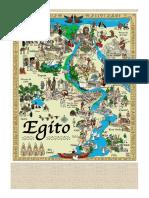 Egito-Antigo