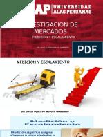 7.- Medicion y  Escalonamiento.pptx