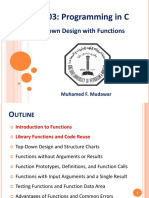 05_TopDownDesignWithFunctions.pptx