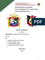 MATERIALES PLASTICOS EEE .docx