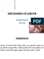 mechanism of normal labour.pdf
