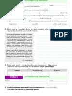 Refuerzo y Ampliacic3b3n Tema 6