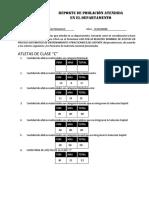 Analisis Poblacion Atendida DICIEMBRE 2018