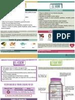Recomendaciones Nutricionales (1)