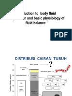 Basic Fluid