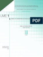 Manual de Laboratorio