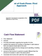Cash flow statement-short.ppt