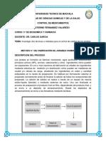 elaboraciondejarabes-140731225403-phpapp02