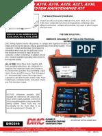Daniels-DMC519-Specification-Sheet.pdf