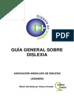 66 Guía general sobre dislexia.pdf