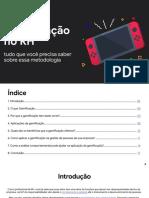 1554210121ebook_gamification.pdf