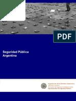 Seg Pub- Argentina.pdf