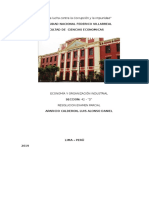 1565224213435_Aparicio Calderon Examen Parcial