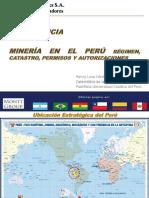 PPT Final MINERIA PERUANA - 28.06.17 - HENRY LUNA (1).pdf