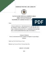 tesis-025 Maestría en Agroecología y Ambiente - CD 250.pdf