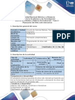 0-Guia de Actividades y Rúbrica de Evaluación - Fase 2 -Programación de Sitios Web