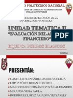 ANÁLISIS FACTORIAL BURROS BLANCOS 01.pptx