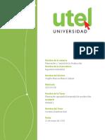 Unidad2_Planeacion_VMBS.docx