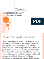 Basic-ChoraL-Conducting.pptx