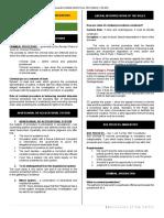 01-MIDTERM-Revised-Notes-on-Criminal-Procedure-2017.pdf