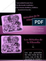 Metodosdelafilosofia 150202164216 Conversion Gate01