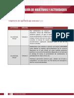 Log. I semestre.pdf