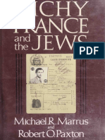 Michael Marrus, Robert Paxton-Vichy France and the Jews-Basic Books (1981).pdf