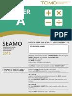 Paper A (Questions).pdf