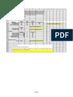 Copy_of_Assignment-Week7.xlsx