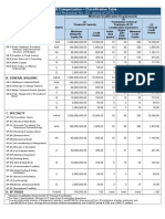 Categorization-PCAB.doc