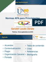 Norma aPA_Presentacin.pdf