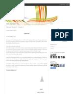 Carakan Madura Blogspot Com 2011 10 Carakan Madura Chapter 5 HTML