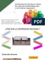 PDF Presentación Grupo 16