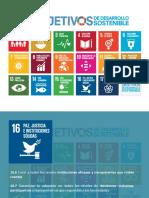 ODS Participacion