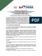 Edital Pss Nf, Nm e Ns.pdf