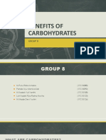 BENEFITS OF CARBOHYDRATES group 8 (1).pptx