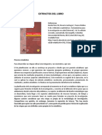 EXTRACTOS DEL LIBRO - Métodos cuantitativos-herramientas para la investigación en salud